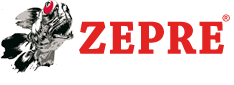 Zepre